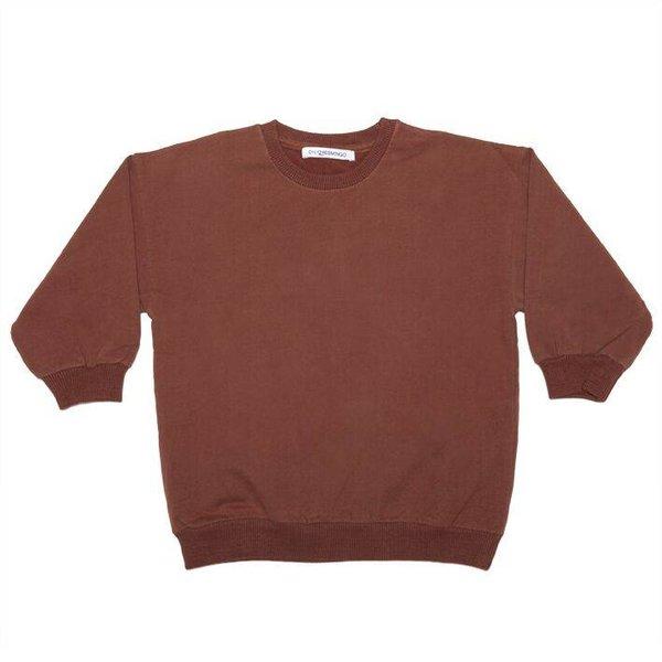 Sweater Brunette