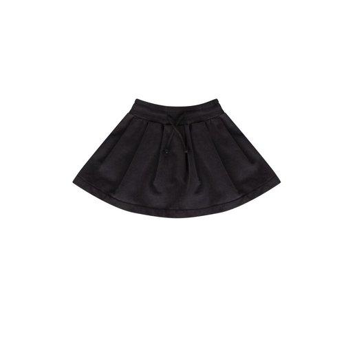 MINGO Skirt Black rok