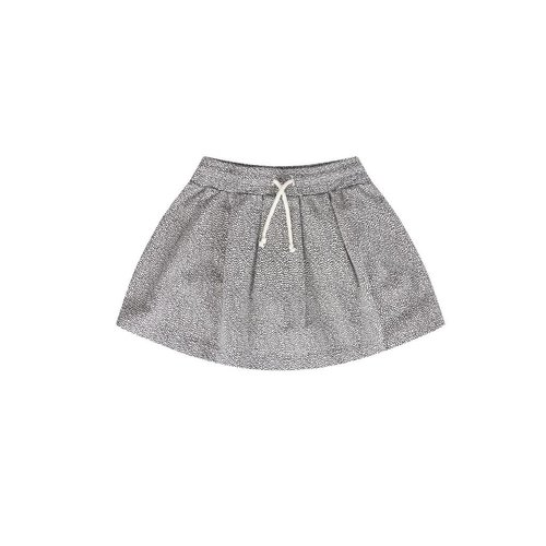 MINGO Skirt Dots rok