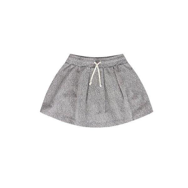 Skirt Dots