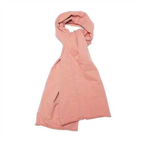 MINGO Scarf Raspberry sjaal