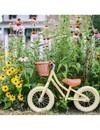 FIRST GO Vanilla Balance Bike