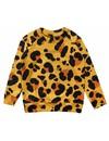 Sweatshirt Kip & Co Tarzan