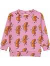 Sweatshirt Hot Dogs