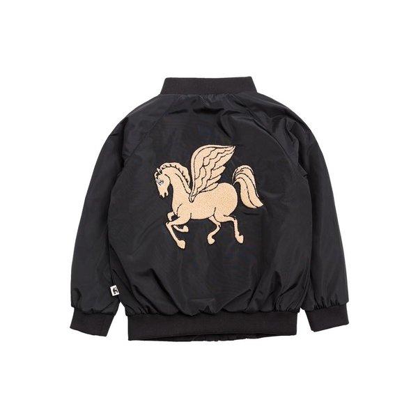 Pegasus Baseball Jacket