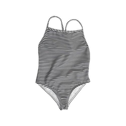 MINGO Badpak Stripes