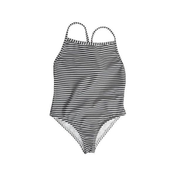 Badpak Stripes