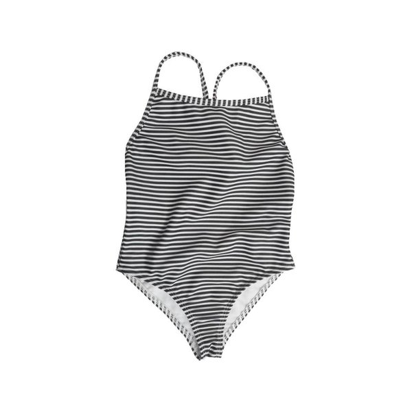 Swimsuit Stripes