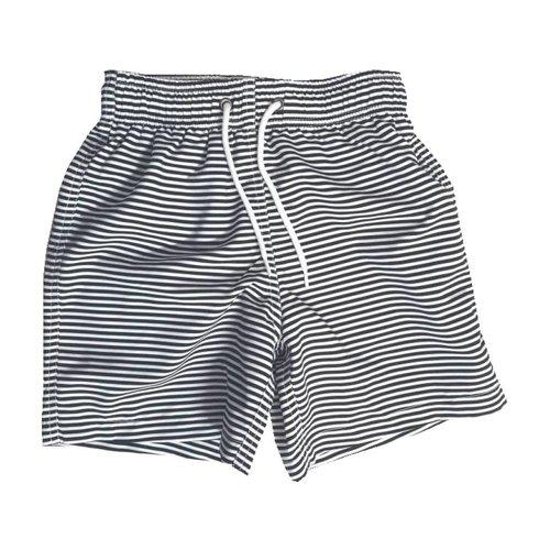 MINGO Zwembroek Stripes