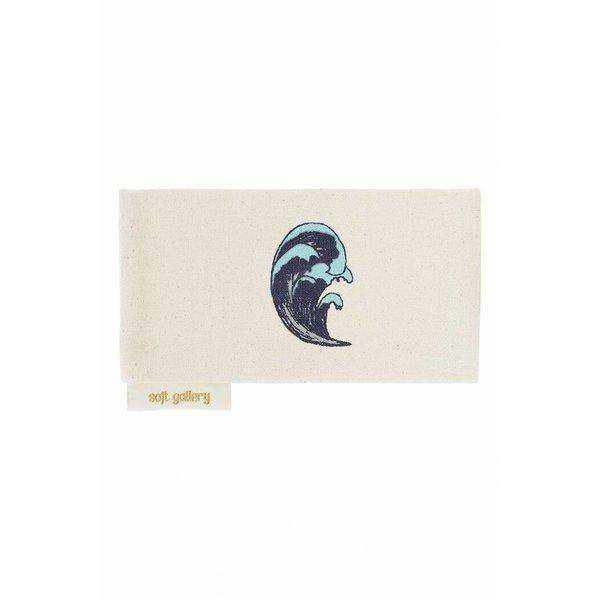 Sunny Blue Wave Natural - zonnebril