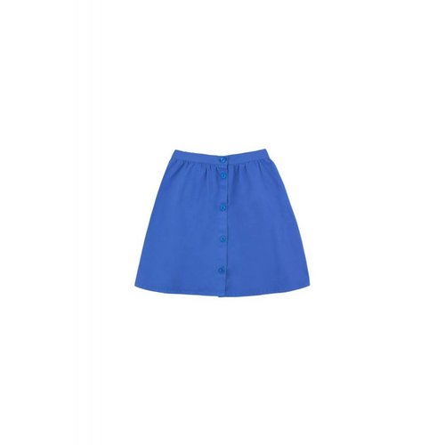 Tinycottons Solid Circular Skirt