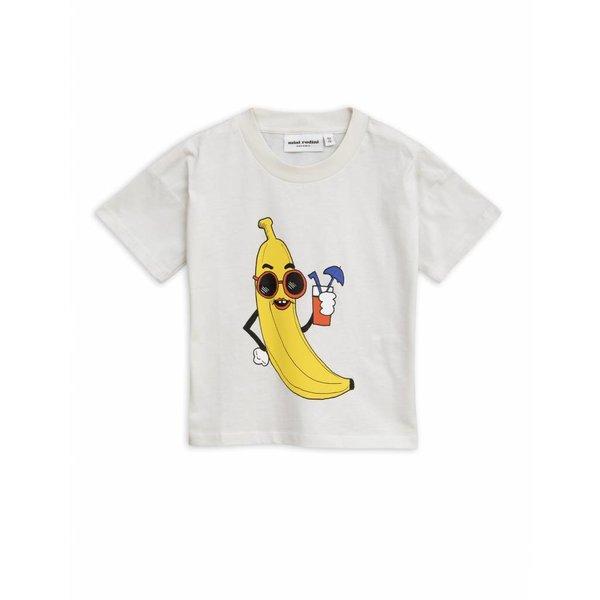 Banana SP tee