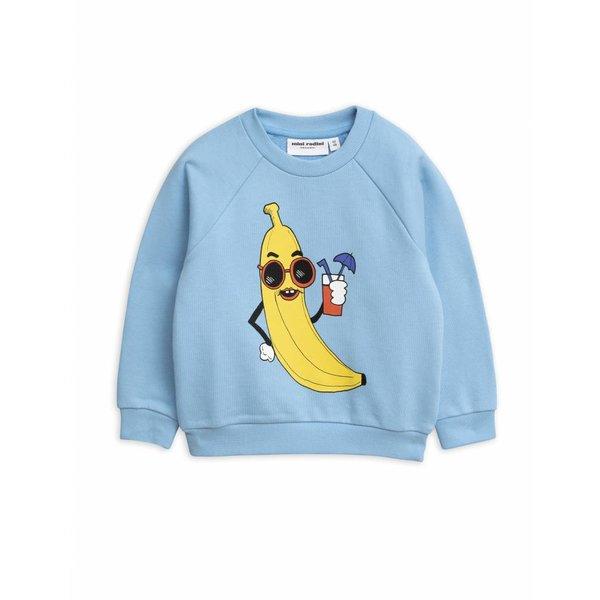 Banana SP Sweatshirt - trui