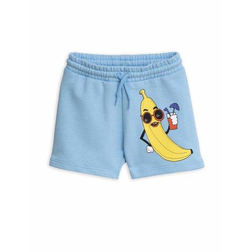 Mini Rodini Banana SP Sweatshorts