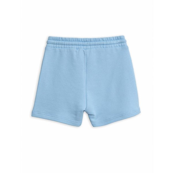 Banana SP Sweatshorts - korte broek