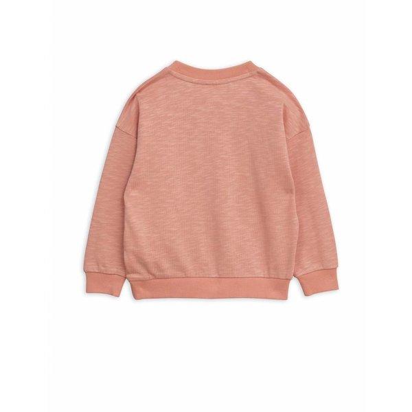 Crocco SP Sweatshirt pink - trui