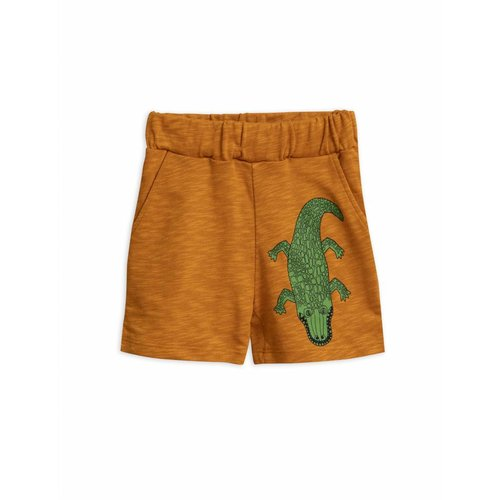 Mini Rodini Crocco SP Sweatshorts