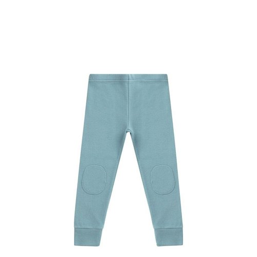 MINGO Smoke Blue Legging