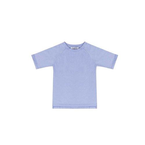 MINGO T-shirt Lilac