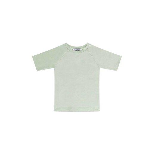 MINGO T-shirt Mint
