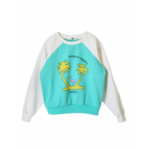 Gami Sweater