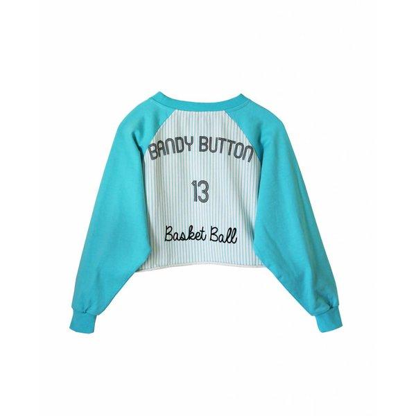 Cutler Short Sweatshirt