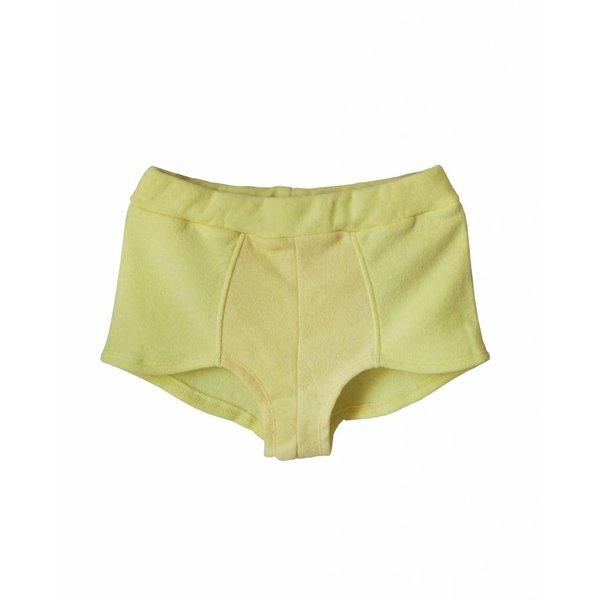 Hibis Short
