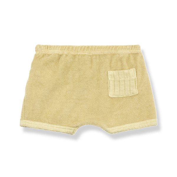 Lluc Boxer Raffia - korte broek
