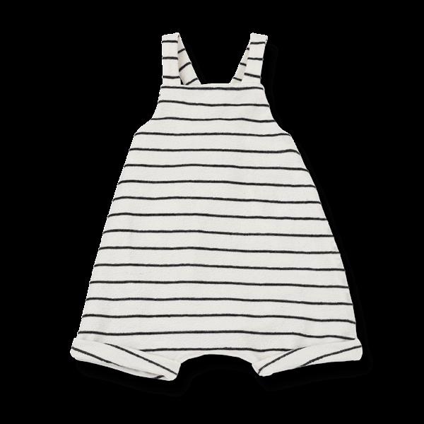 Geri overall