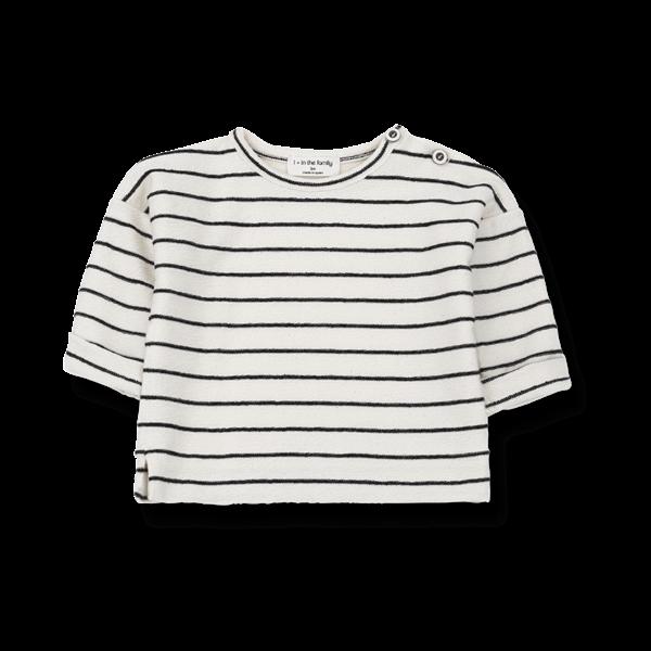 Godo Sweatshirt