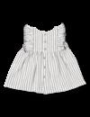 Camelia Dress - jurk