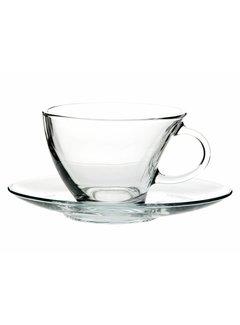 Paşabahçe Penguen 12-delige koffieset