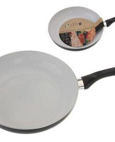 Keramische wok 24cm