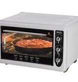 Akel Elektrische draagbare oven (standaard)