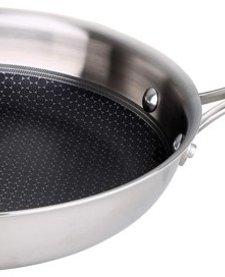 Infinity Chefs Koekenpan 20cm