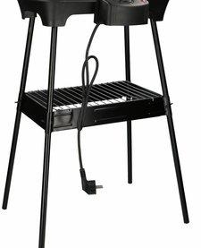 Elektrische barbecue 2000W