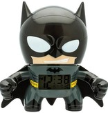 Bulbbotz Batman Alarm Klok