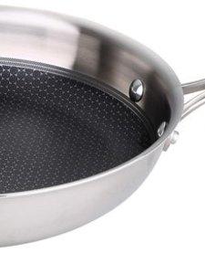 Infinity Chefs Koekenpan 28cm