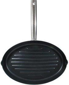 Masterpro Vispan - 32 x 22 cm