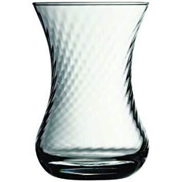 Pasabahce Ince Belli (Optikli) Pasabahce 42781