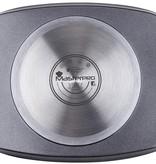 Bergner Masterpro Grillplaat - Inductie