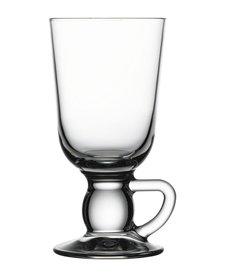 Pasabahce Irish Coffee