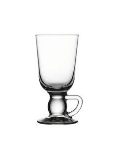 Paşabahçe İrlanda Kahve bardağı