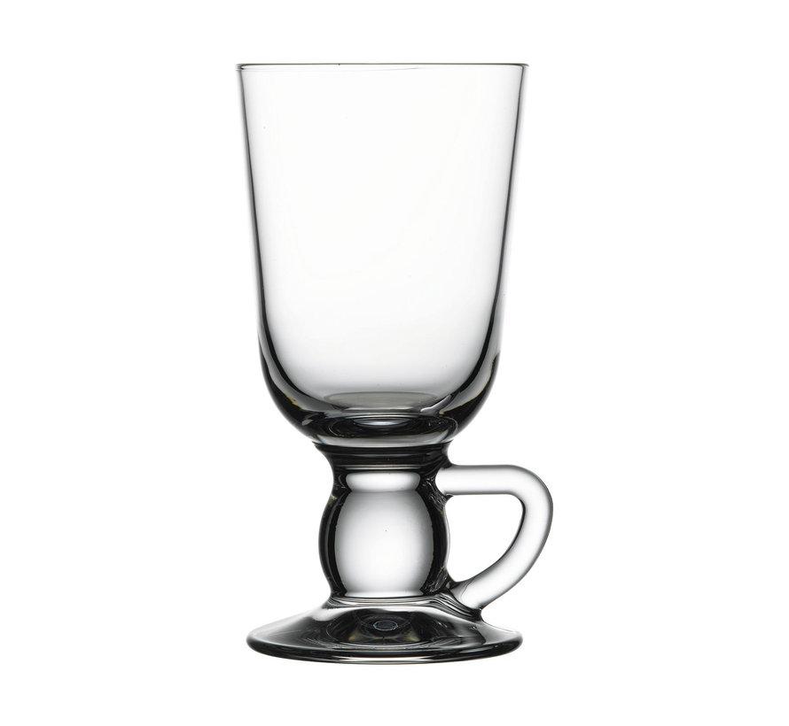 Pasabahce Irish Coffee  2stk