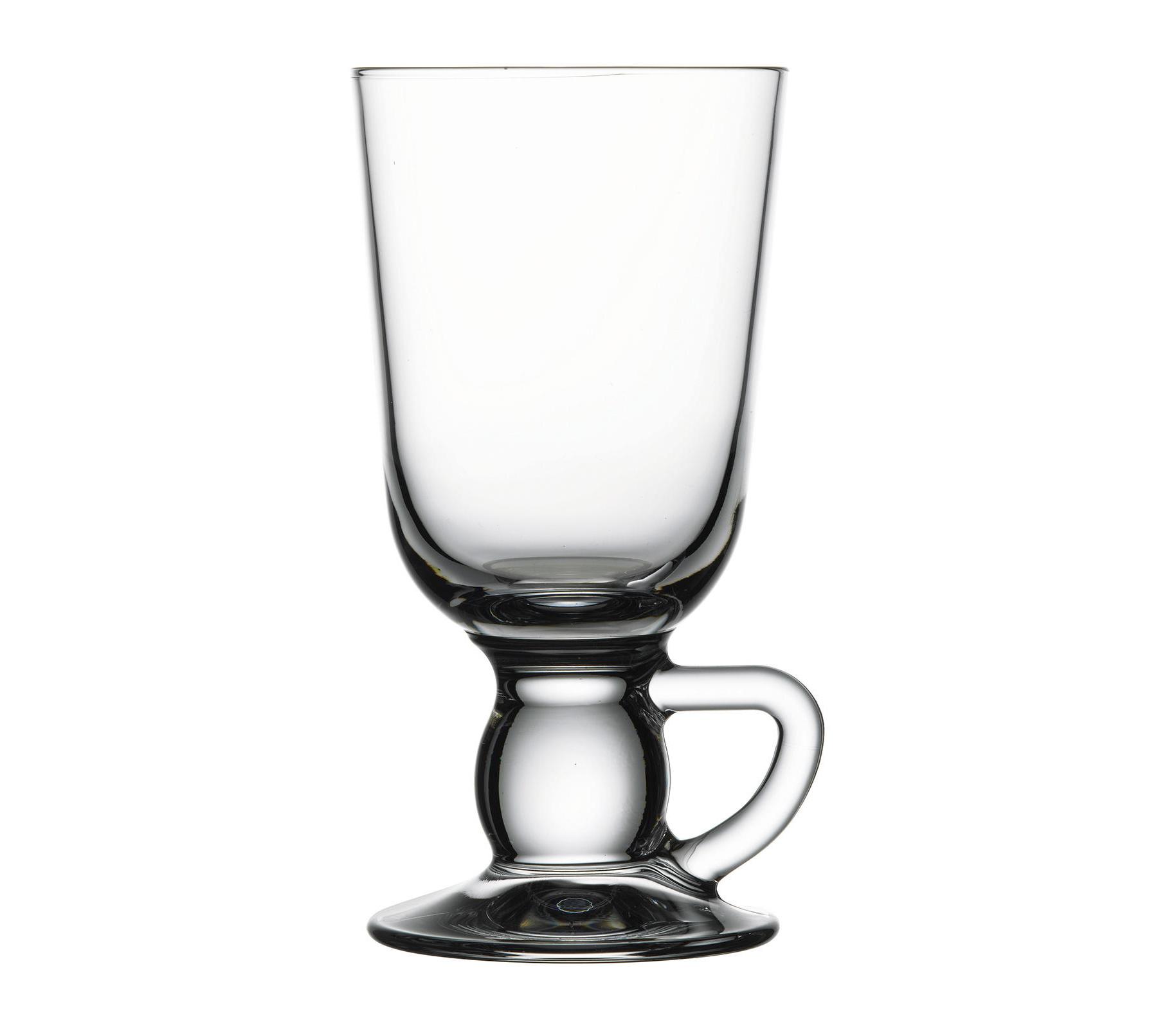 Pasabahce Pasabahce İrlanda Kahvesi (44109)