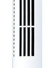 Torenventilator USB - 33cm
