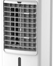 Luchtkoeler / ventilator - 4L