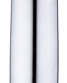 Roestvrijstalen thermosfles (0,5 liter)