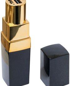 "Powerbank  ""Lipstick"" - 2000mAh"