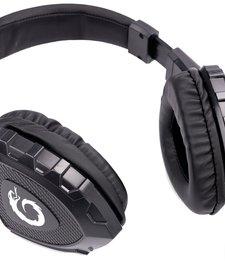 Gaming Headset Viper-X